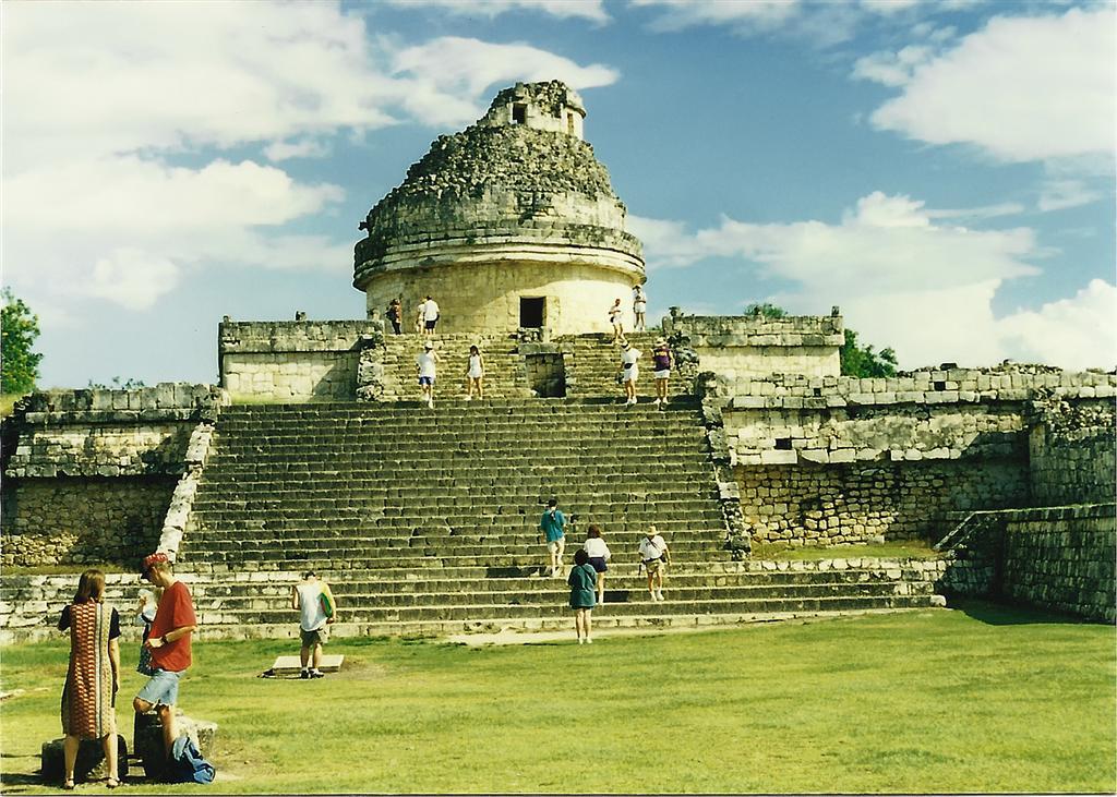el-caracol-the-observatory