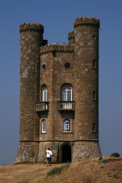 Broadway Tower (4)