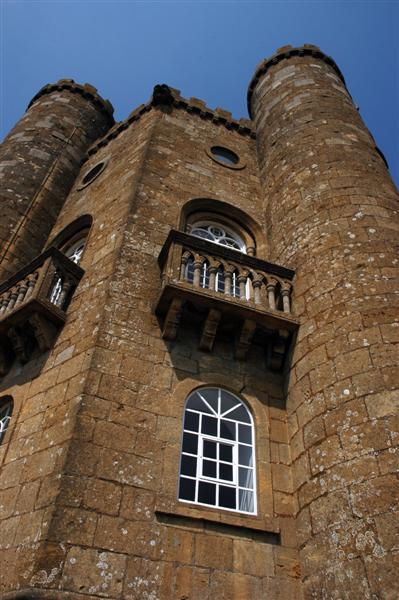 Broadway Tower (5)