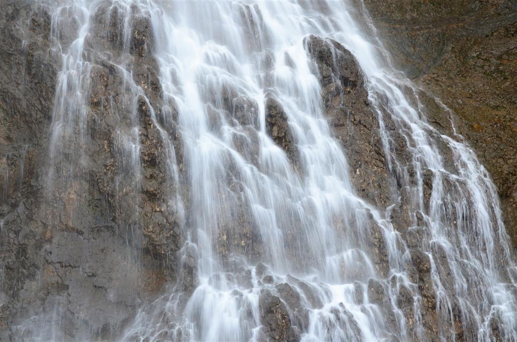 Fairy Falls (3)