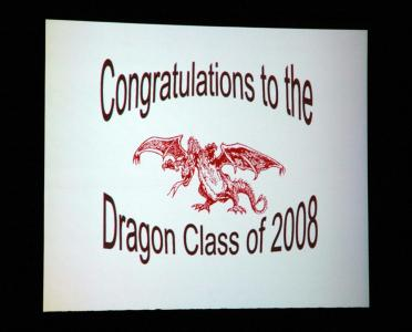 congrats-to-the-class-of-2008