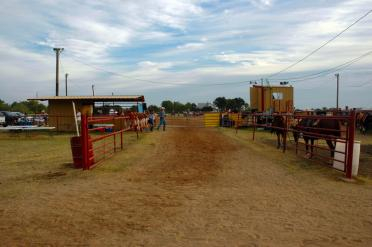 alley-entry-to-the-arena
