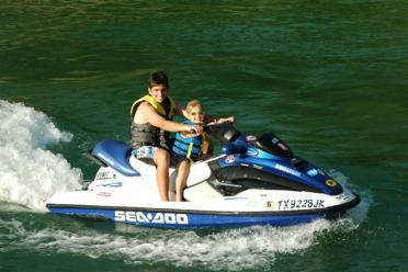 andrew-and-nick-take-a-jetski-ride