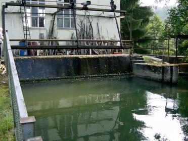 hydroelectric-station-water-entrance