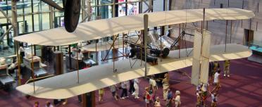 wright-brothers-flyer-2-