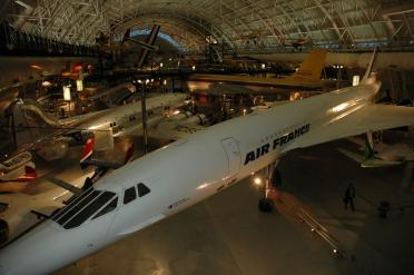concorde-and-rest-of-museum