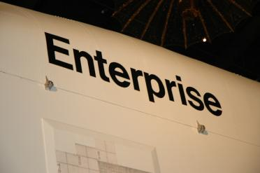 enterprise-name