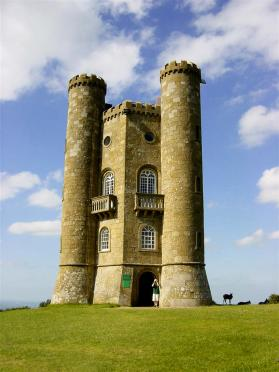 Broadway Tower (3)