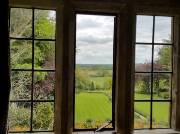 View from Creswell window (1)