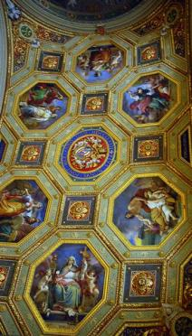Painted ceiling details (7)