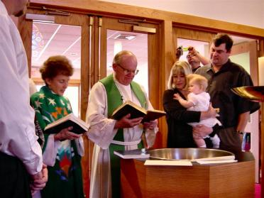 Baptism ceremony (3)